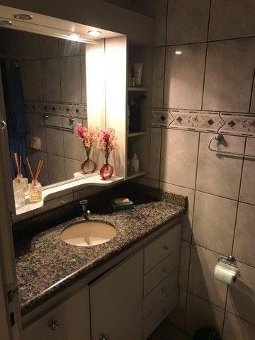 Todo Reformado Lindo Apartamento Residêncial Martinica Todo Planejado - Foto 5