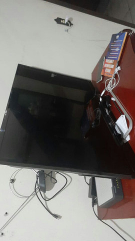 Sony 32 polegadas - Foto 2
