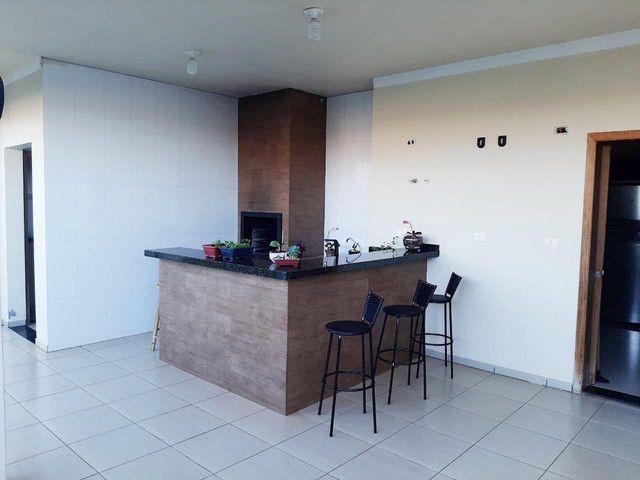 Venda - Casa Jardim Atlantico I  - Foto 5