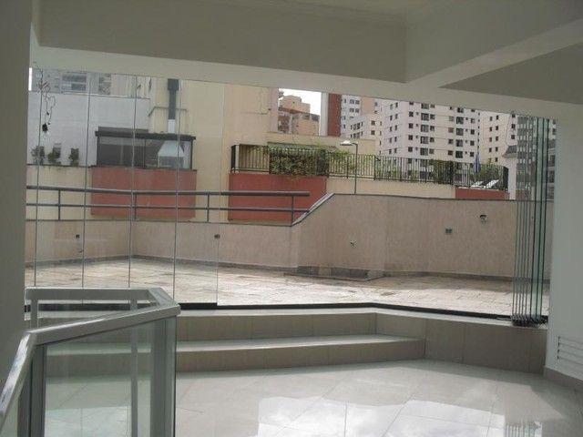 São Paulo - Apartamento Padrão - VILA MASCOTE - Foto 6