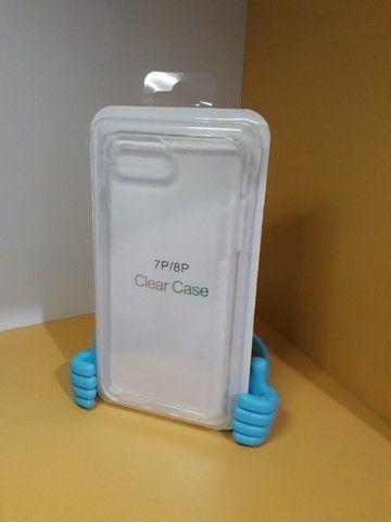 cases para iphone Todos - Foto 5