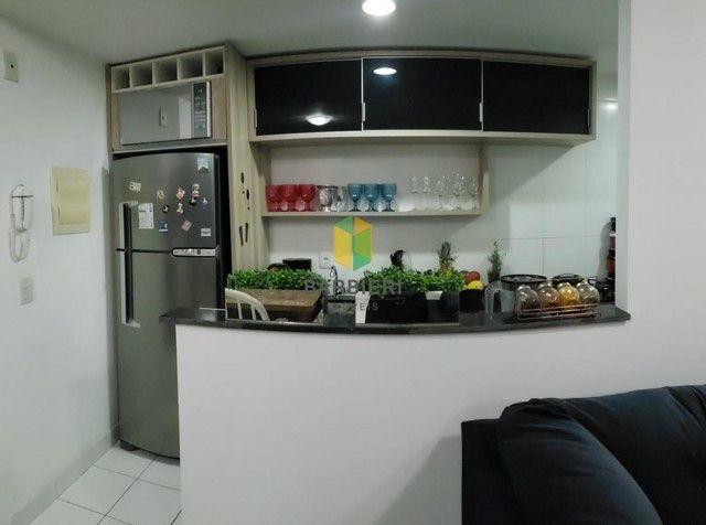 Apartamento com 3 Dormitorio(s) localizado(a) no bairro Vila Ipiranga em Porto Alegre / RI - Foto 6