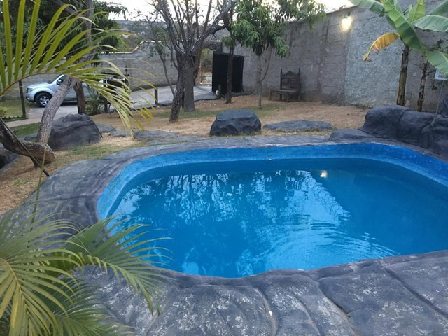 Linda casa de 2 pavimentos em lagoa Santa! - Foto 2