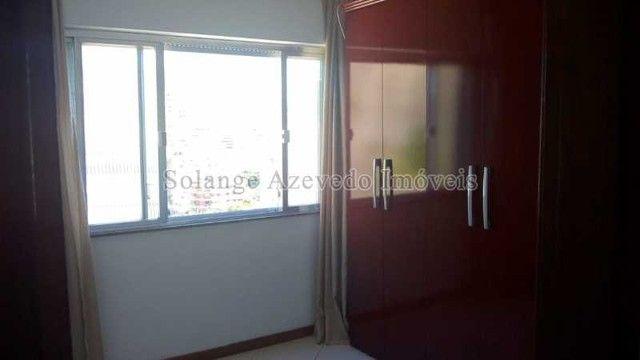 Apartamento à venda com 3 dormitórios em Tijuca, Rio de janeiro cod:TJAP30401 - Foto 6