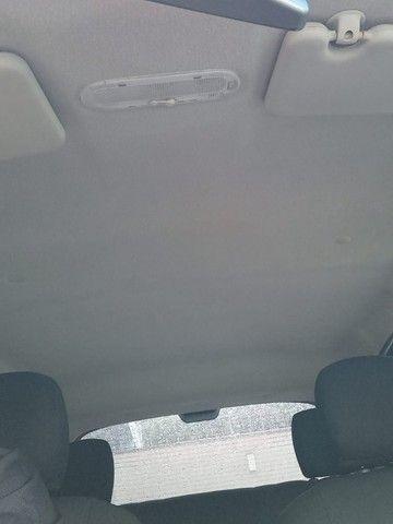 Sandero aut 1.0 2014(novinho) - Foto 18