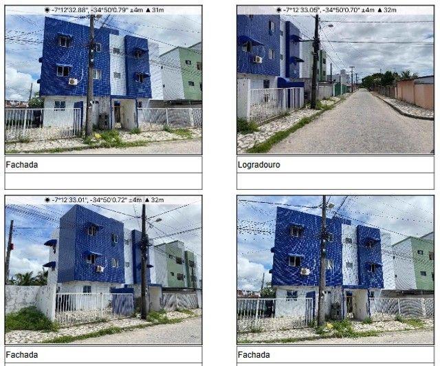 Resid. Império do Valle - Oportunidade Única em JOAO PESSOA - PB   Tipo: Apartamento   Neg