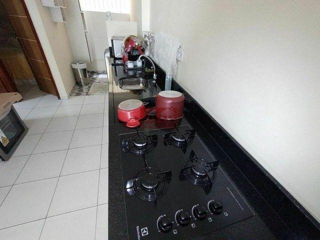 Apartamento à venda no bairro Centro - Glória do Goitá/PE - Foto 16