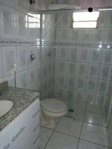 Apartamento com 01 suite e 2 dormitórios - venda por R$ 450.000 ou aluguel por R$ 1.500/mê - Foto 9