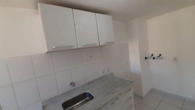 Sampaio - Rua Sousa Barros - Varanda 2 Quartos 1 Suíte - Área de Lazer - Vaga - JBM220444 - Foto 11