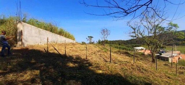 Terreno no bairro de Madresilva  - Foto 2