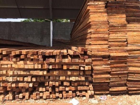 madeiras em geral, melhor preço!  - Foto 2