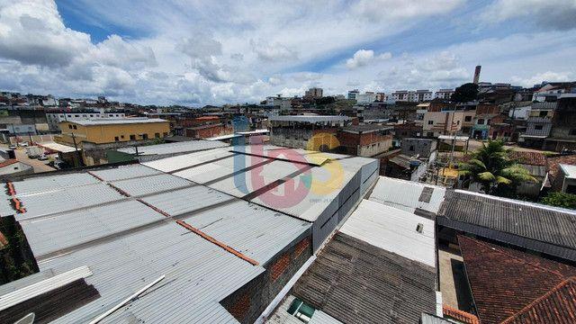 Alugo Galpão com 700m² no Centro Comercial de Itabuna/BA - Foto 7