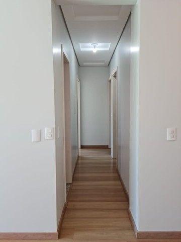 Vendo apartamento no Jardim La Salle com 151m² - Foto 11