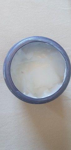 Máscara de hidratação Aneethun - Foto 2
