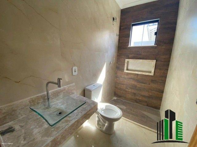 Casa a venda no Condomínio Solar dos Cantarinos I - Foto 6