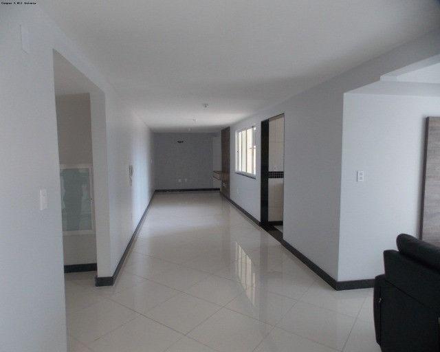 Viva Urbano Imóveis - Apartamento no Aterrado - AP00116 - Foto 5