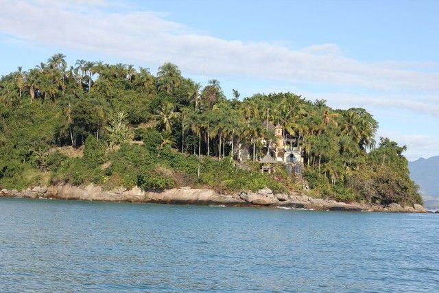 Veleiro, Angra dos Reis, venha conhecer esse paraíso! - Foto 4
