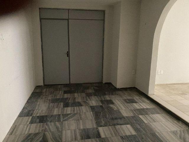 Casa na Leonardo Mota 2258 - Esquina Comercial ou Residencial - Foto 7
