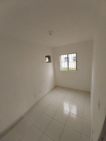 Apartamento no Bendito Bentes, 100 Mil - Foto 7