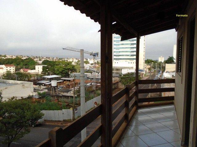Apartamento com 01 suite e 2 dormitórios - venda por R$ 450.000 ou aluguel por R$ 1.500/mê - Foto 16