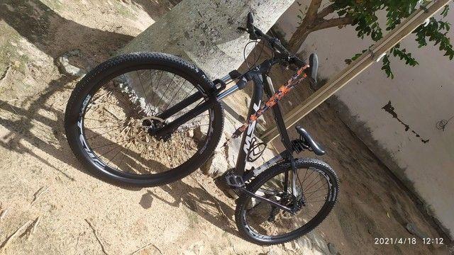 Bike TSW RIDE 29 - Foto 3