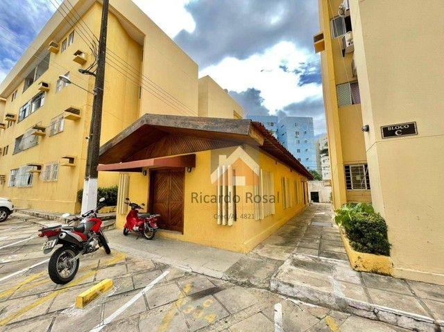 Apartamento c/ 3 quartos, suíte e c/ mobília planejada na Mangabeiras!!! - Foto 13