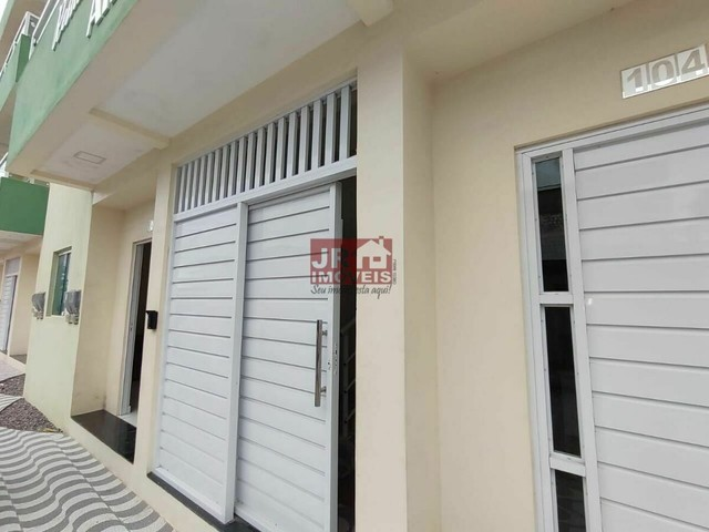 Apartamento à venda no bairro Centro - Glória do Goitá/PE - Foto 2