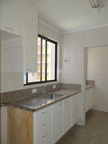 Apartamento para alugar com 3 dormitórios em Zona 07, Maringa cod:00708.003 - Foto 11