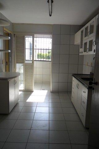Apartamento próximo ao Parque Cocó, em área privilegiada - Foto 18