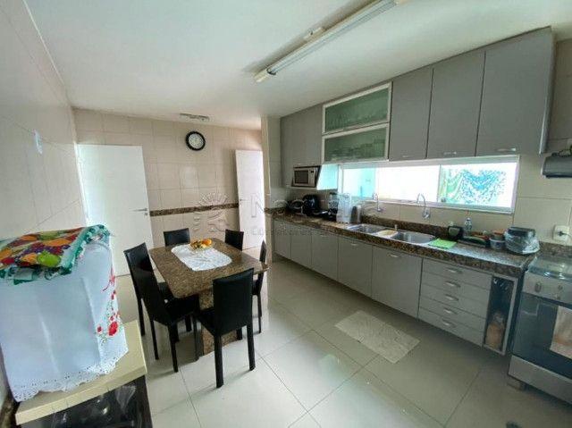 ozk-Impecável-casa-grande em boa viagem à venda c\5qts e 216m²! - Foto 10