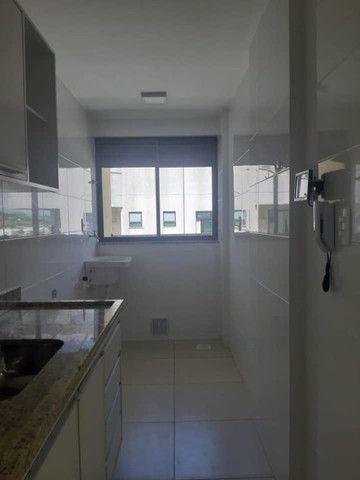 A RC+Imóveis aluga apartamento com vista privilegiada no Centro de Três Rios-RJ - Foto 8