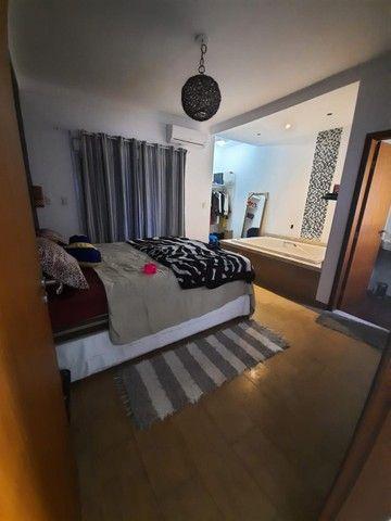 Casa à venda com 2 dormitórios em Jardim terras da conceicao, Jacarei cod:V13154 - Foto 12