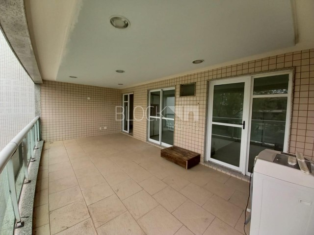 Apartamento à venda com 3 dormitórios cod:BI9008 - Foto 3