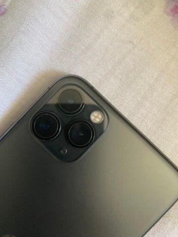 iPhone 11 Pro Max 64 GB - Foto 4