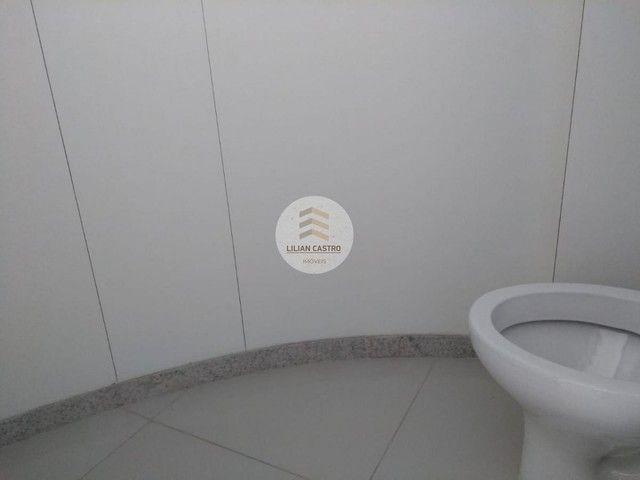 Apartamento para Venda em Belo Horizonte, OURO PRETO, 3 dormitórios, 1 suíte, 1 banheiro,  - Foto 10