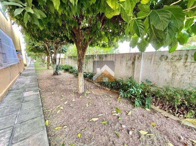 Apartamento c/ 3 quartos, suíte e c/ mobília planejada na Mangabeiras!!! - Foto 17