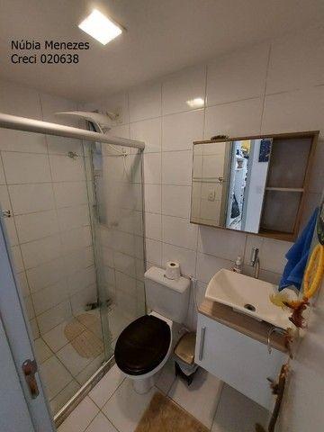 Apartamento no Barbalho - 02 quartos - Foto 16