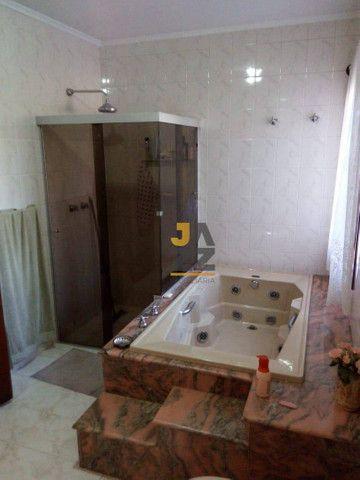 Linda Casa à venda, 392 m² po Solar de Itamaracá - Indaiatuba/SP - Foto 14