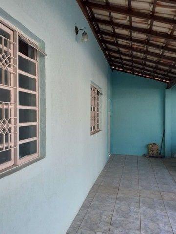 Casa 3 qtos c/suíte, Bairro Betânia, centro de Contagem, Oportunidade ! - Foto 18
