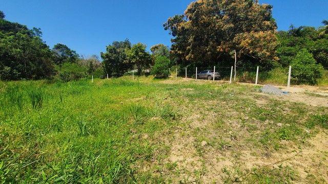 Vendo ótimo Terreno para Sítio- Passarinho - Foto 3
