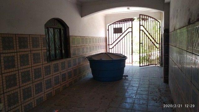 Casa em Ipatinga K144, 3 qts. Financiamento Próprio. Condições na Descrição. Valor 260 mil - Foto 7