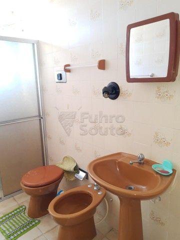 Apartamento para alugar com 1 dormitórios em Tres vendas, Pelotas cod:L14298 - Foto 15