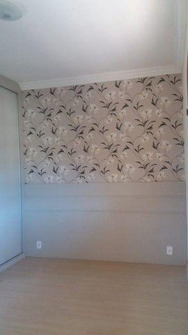Casa Nova  com móveis planejados - Foto 5