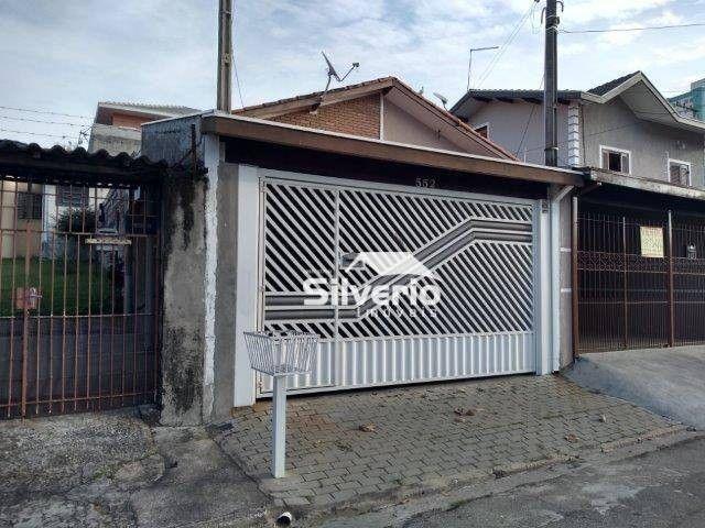 Jardim Uirá- Aceita financiamento bancário!!! - Foto 8
