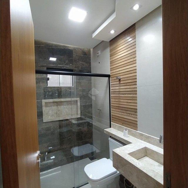 Casa de condomínio à venda com 3 dormitórios cod:BR3CS12778 - Foto 5