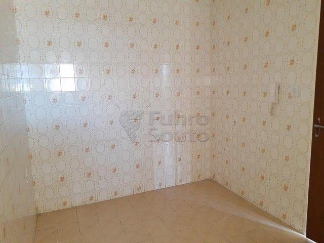 Apartamento para alugar com 1 dormitórios em Tres vendas, Pelotas cod:L14298 - Foto 13