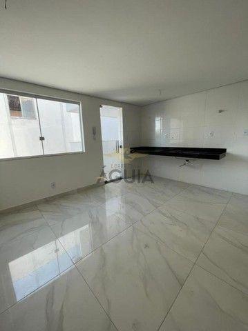 Cobertura para Venda em Belo Horizonte, SANTA MÔNICA, 3 dormitórios, 1 suíte, 2 banheiros, - Foto 9