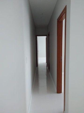Apartamento para venda possui 80 metros quadrados com 3 quartos em Sacramenta - Belém - PA - Foto 15