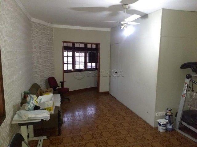 Escritório para alugar em Jardim emilia, Jacarei cod:L13159 - Foto 6