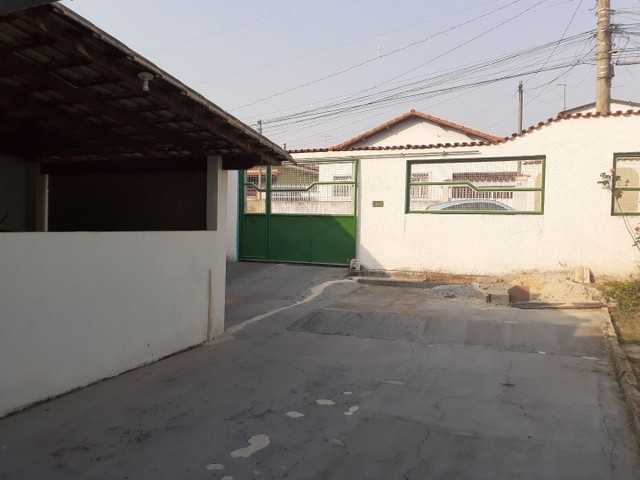 Casa 3 qtos c/suíte, Bairro Betânia, centro de Contagem, Oportunidade ! - Foto 6